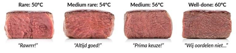 sous-vide-perfecte-biefstuk-garing